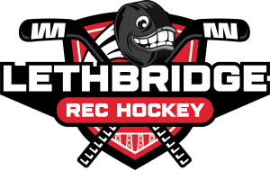 LETH REC HOCKEY LOGO-2018 FINAL-NO BACKGROUND